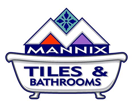 Mannix Tiles & Bathrooms